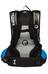 Ergon BE2 Enduro Rucksack 6,5 L black/blue